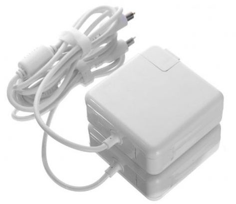 65W chargeur for Apple A1021 M8943LL/A
