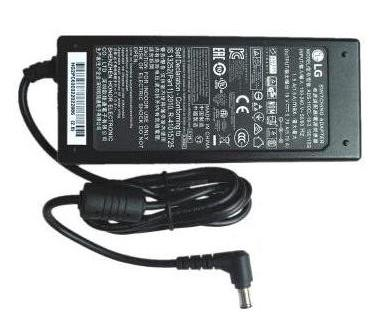 OuLBuY 110W AC Adaptateur chargeur LG ADS-110CL-19-3 190110G