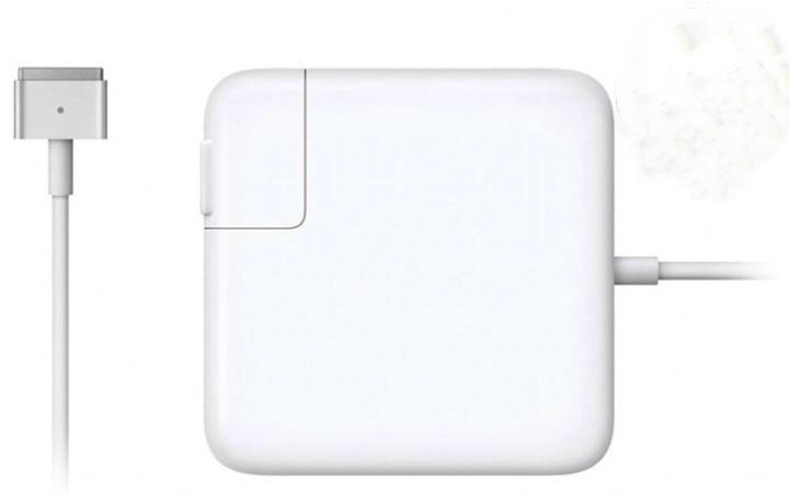 45W chargeur for Apple A1465 A1466 MagSafe 2