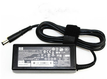 AC Adaptateur chargeur for HP G62-420CA 65w