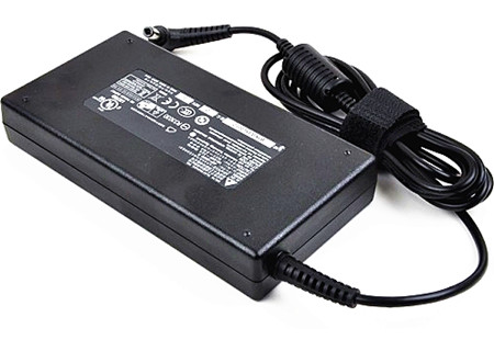 120w chargeur for Cyberpower Fangbook III BX6-346