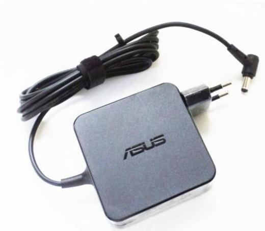 65w Asus X20E X20S chargeur