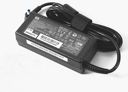 Original 45W/65W chargeur pour HP Elitebook Folio 1040 G1 (J4Q64US)