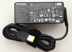 45W chargeur for Lenovo ThinkPad 13