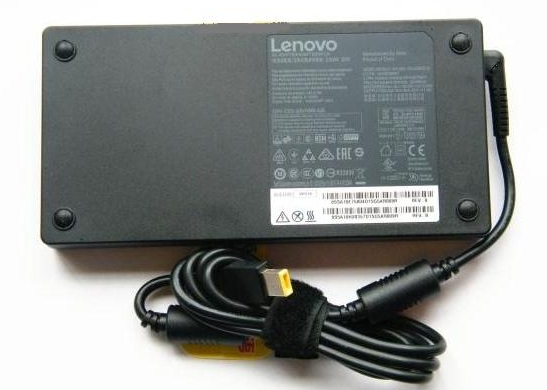 230W chargeur for Lenovo ThinkPad P70 20ER003X++