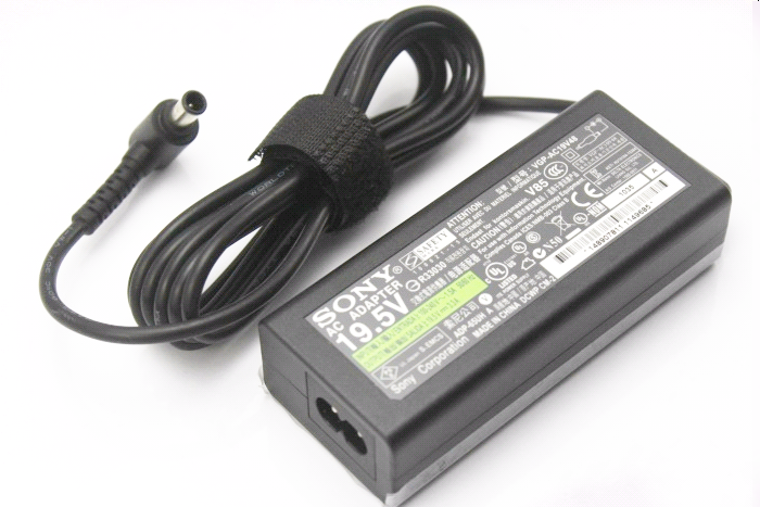 65W AC Adaptateur chargeur Sony SVT21216CG SVT21215CGB
